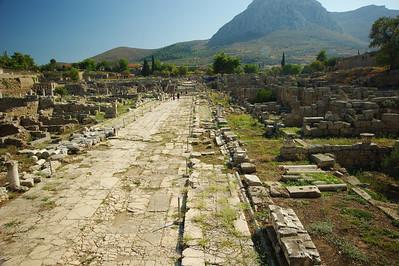 Corinth__D3S0131