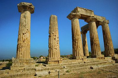 Corinth__D3S0105