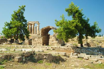 Corinth__D3S0113