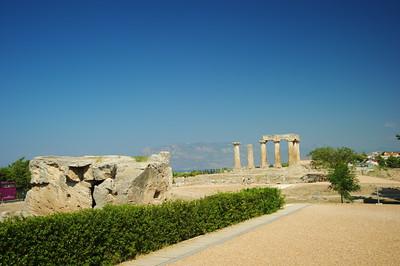 Corinth__D3S0086
