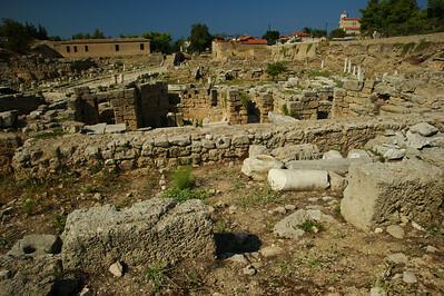 Corinth__D3S0117
