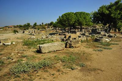 Corinth_City-ruins_D3S0079