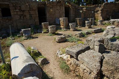 Corinth__D3S0111