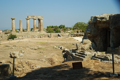 Corinth__D3S0084