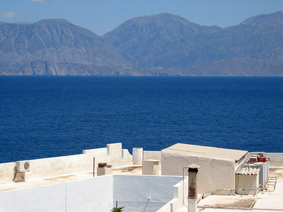 Kriti ~ Crete ~ Kreta