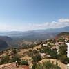 Delphi_1309_4497471