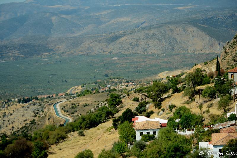 Greece_1309_226