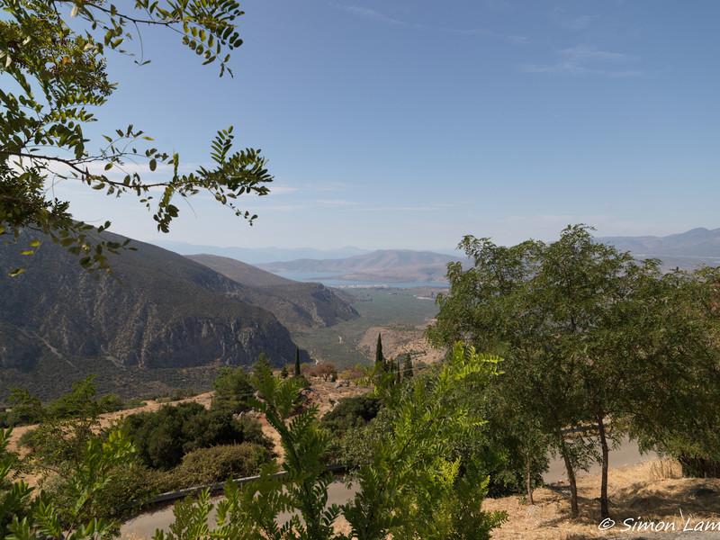 Delphi_1309_4497442