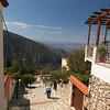Delphi_1309_4497462