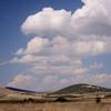 Greece_1309_243