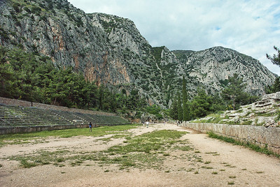 ancient-delphi-coliseum