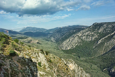 delphi-greece-2