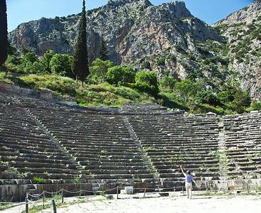 delphi-ruins-prayer