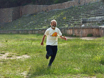 ancient-greek-coliseum-runner