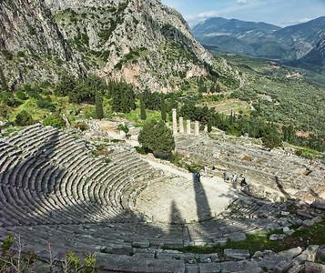 delphi-greece-ruins-3
