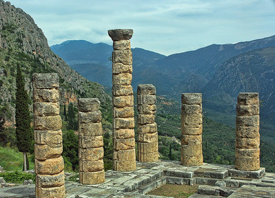 delphi-ruins-greece-6