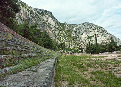 ancient-delphi-coliseum-2