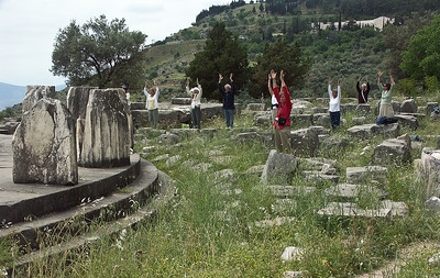 greek-ruins-prayer