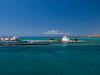 full polarizer ;-), Elafonisos, Lakonia, Greece<br /> <br /> E-420 & Zuiko 12-60/2.8-4.0