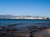 Elafonisos village, Lakonia, Greece<br /> <br /> E-420 & Zuiko 12-60/2.8-4.0