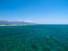 Punta beach, Elafonisos, Lakonia, Greece<br /> <br /> E-420 & Zuiko 12-60/2.8-4.0
