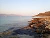 near Lefki beach, Elafonisos, Lakonia, Greece<br /> <br /> Olympus TG-1