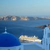 Greece_1309_496