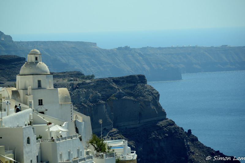Greece_1309_446