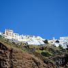 Greece_1309_451