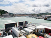 Departure, Ancona port, Marche, Italy<br /> <br /> E-600 & Zuiko 12-60/2.8-4.0