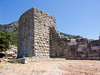 Watchtower, ancient Messene, Peloponnese, Greece (2006)