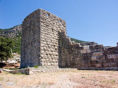 Ancient Messene