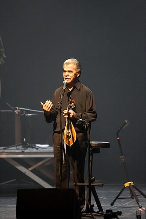 Vasillis Skoulas