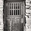 Forever Closed Door