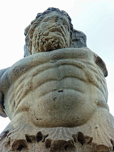 greek-statue-3