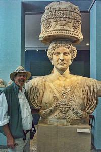 greek-statue-4