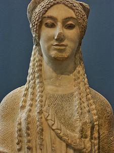 greek-statue-2