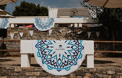 GreeceHighlightspart1-Kamacatchme(3of128)