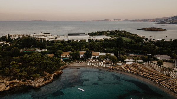 GreeceHighlightspart1-Kamacatchme(2of128)