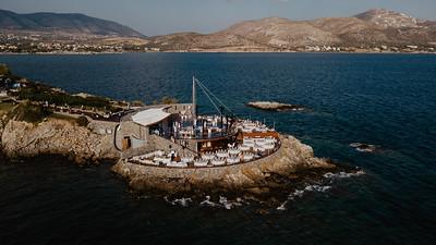 GreeceHighlightspart1-Kamacatchme(9of128)