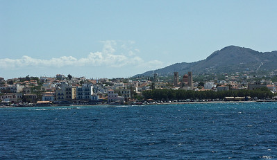aegina-greece-2