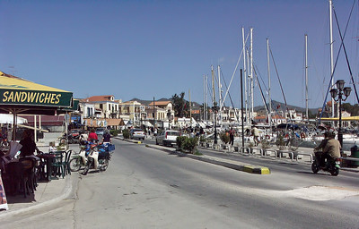 aegina-greece-4
