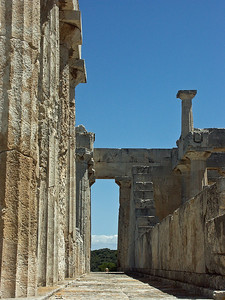 greek-temple-ruins