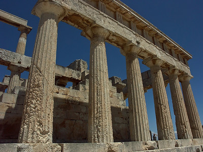 aegina-greece-temple-ruins-2