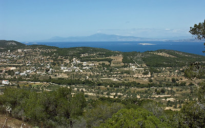 aegina-greece-view-2