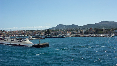 aegina-greece-3