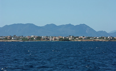 aegina-greece