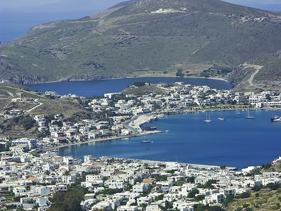 patmos-greece-3