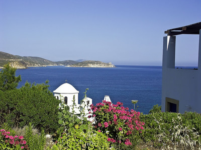 patmos-greece-4-2