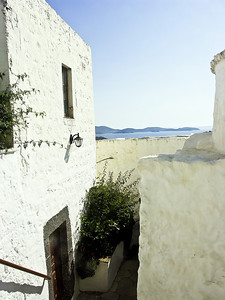 greece-church-3
